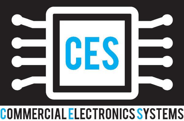 Commercial Electronics Systems